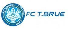 tbrue-logo